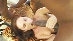 Titillating BigCock Nailing Action