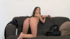 FemaleAgent. MILF Craves An Unbelievable Bum