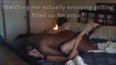 Your Wife Destroys Someone Worthy