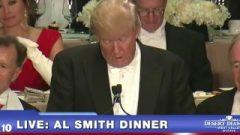 Donald Trump Bang's Clinton Public|hardcore Domination|dirty Slutty Speech!