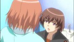 The School Whores Craves Banging Random Students – Hentai.xxx