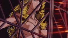 AMWF Scenes In Golgo 13 (1983): nippon Hitman Vs Mob Daughter