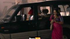 Dhanbad Blues ধানবাদ ব্লুজ Sex Scen cumpilation