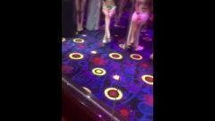 China Sauna & Night Club cumpilation 04