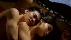 Thai clip Maebia (2015) All Sex Scene From Uncut Version