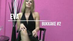 Premiumbukkake Preview collection Part 3
