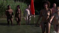 nude Fun Is More Fun