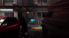 Sex & Gun PC Version Official Trailer – Adult clip Game