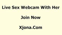 Mia Khalifa Big cunt Gape – For More Join Free Xjona.Com