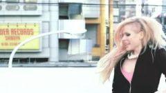 Avril Lavigne Tribute ( Hello Kitty Porn Music Video – Videomontage With Stacie Jaxxx)