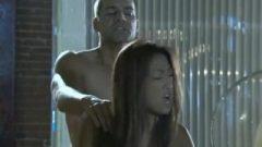 Naked Sins – Sex Version 3 – Nicole Oring