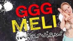 German Goo Chicks – Innocent Meli's Interview