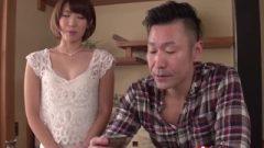 Nippon Darling Destroyed Raw