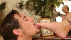Casting Couch Milf Corrupts New Pa