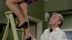Astrid Frank – Au Pair Sluts (21083)