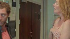 Ditte Hansen – Ditte Og Louise – S01e01 (3126)
