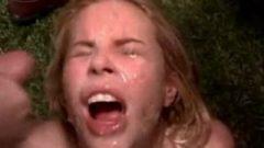 Faces Of Spunk : Alicia Rhodes 2