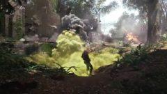 Battlefield 1 Trailer Jizz In 1 Min